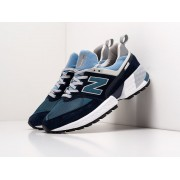 Кроссовки New Balance 574 Sport v2