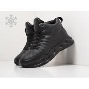 Кроссовки Nike 451