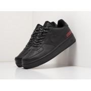 Кроссовки Nike x Supreme Air Force 1 Low