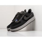 Кроссовки Nike Air Force 1 LV8 1