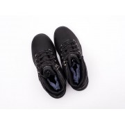 Ботинки ANDA
