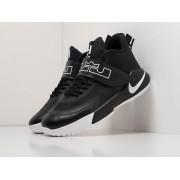 Кроссовки Nike LeBron Ambassador 12