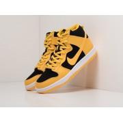 Кроссовки Nike Dunk SB