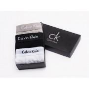 Боксеры Calvin Klein 3шт