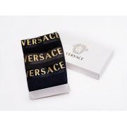 Боксеры Versace 3шт