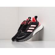 Кроссовки Adidas Parley