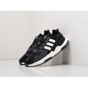 Кроссовки Adidas Nite Jogger 2021