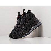 Кроссовки Nike Jordan Aerospace 720