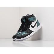 Кроссовки Nike Air Jordan 1