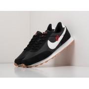 Кроссовки Nike DBreak
