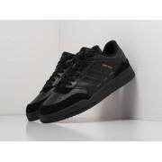 Кроссовки Adidas Drop Step