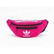 Поясная сумка Adidas