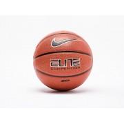 Баскетбольный мяч Nike