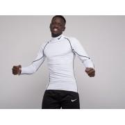 Рашгард Nike