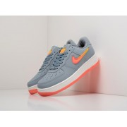 Кроссовки Nike Air Force 1 07 SE Premium