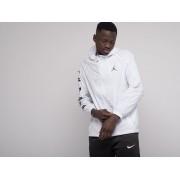 Ветровка Nike Air Jordan