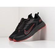 Кроссовки Nike Zoom