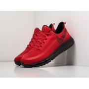 Кроссовки Nike Air Max 2019