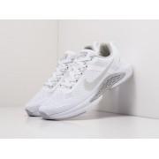 Кроссовки Nike ZoomX