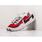 Кроссовки Nike x Sacai LDV Waffle