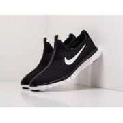 Кроссовки Nike Free Flyknit 5.0