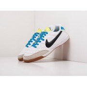 Футбольная обувь Nike Tiempo
