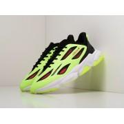 Кроссовки Adidas Ozweego Celox