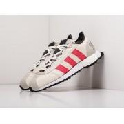 Кроссовки Adidas Sl 7600