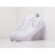 Кроссовки Nike Air Force 1 Low