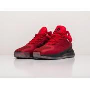 Кроссовки Adidas D Rose 11