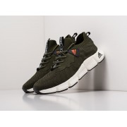 Кроссовки Adidas Climacool Vent M