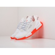 Кроссовки Adidas NMD R1 V2