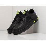 Кроссовки Nike Air Force 1 Low React