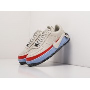 Кроссовки Nike Air Force 1 Jester XX Premium