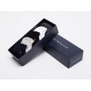 Носки короткие Tommy Hilfiger - 5 пар
