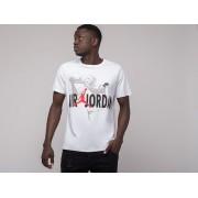 Футболка Nike Air Jordan
