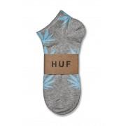Носки короткие HUF