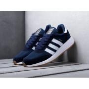 Кроссовки Adidas Iniki Runner Boost
