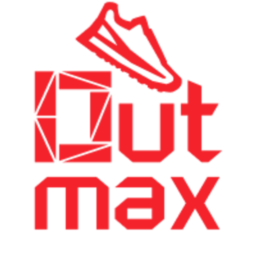 Outmax